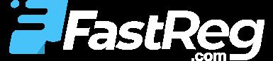 FastReg.com